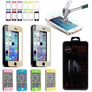 iPhone 4 Color Screen Protector
