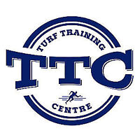 Part time Faciity Assistant at TTC - $17 per hour - Temp - April