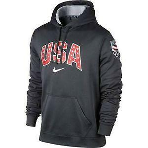 USA Olympics Sweatshirts are in stock and ready to ship from stilyaga.tk as you prepare for the Pyeongchang Olympics. Show allegiance to your country in style with Team USA Hoodies including Zip Hoodies and Pullover Hoodies for every team in sizes spanning men, women and youth.