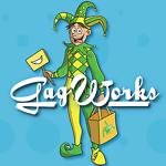 gagworks
