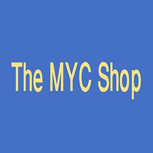 The MYC Shop