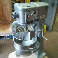 New & Reconditioned Food Service Equipment with a Warranty