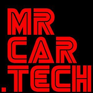 Mr Car.Tech - Gold Coast Toyota Technology Specialists Gold Coast North Preview