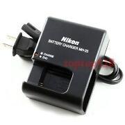 Nikon D7000 Charger