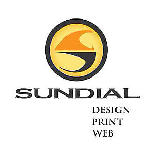 Business card printing kijiji in edmonton buy sell save with printing services banners posters business cards flyers reheart Image collections