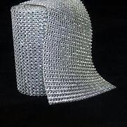 Diamond Cake Ribbon