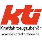 K T I KFZ-Zubehör GmbH Online-Shop
