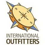 International Outfitters