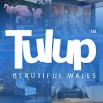 TulupDecor