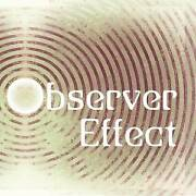 Drummer wanted for Original Indie/Britrock Band - Observer Effect McDowall Brisbane North West Preview