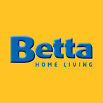 betta_home_living