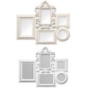 vintage picture frames - Ebay Picture Frames