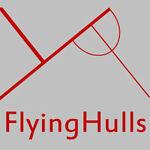 FlyingHulls