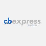 CB Express Australia