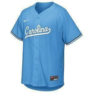 College Baseball Jerseys cffefa003
