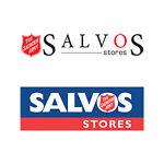 Salvos Stores