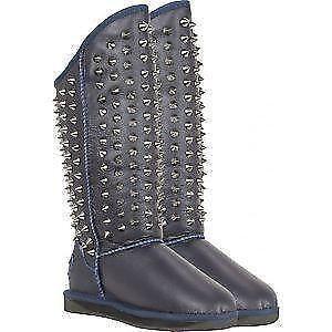 Australia Luxe Boots Ebay