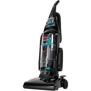 Bissell Cleanview Bagless Upright Vacuum $25 OBO