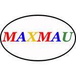 MAXMAU