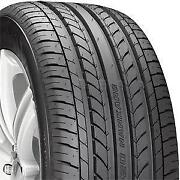 255 40 17 Tires