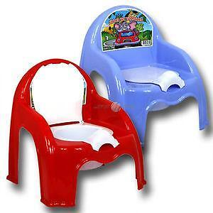 toilettentrainer g nstig online kaufen bei ebay. Black Bedroom Furniture Sets. Home Design Ideas