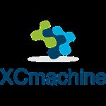 xcmachine2018