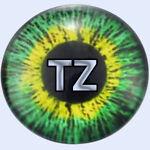 ToddZone