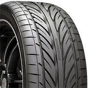 275 40 19 Tires