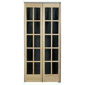 Interior doors ebay interior french doors planetlyrics Choice Image