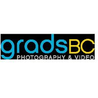 Grad Portrait Photographer Needed