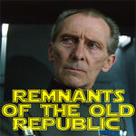 Remnants of the Old Republic