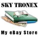 SKY-TRONEX