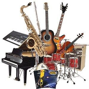 Donations of musical instruments wanted Coffs Harbour Coffs Harbour City Preview