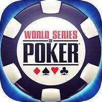 **POKER** WIN A MAIN EVENT PACKAGE TO WSOP 2017