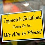 Topnotch Solutions