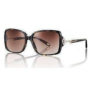33fc7fd8a180 Tiffany Charm Sunglasses
