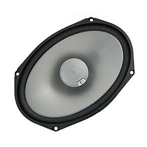 Top 5 6x9 Car Speakers
