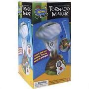Tornado Lamp Ebay