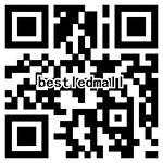 bestledmall