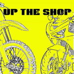 up-the-shop