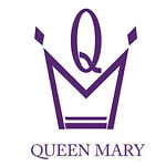 queenmary2012
