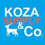 Koza Supply and Co