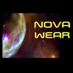 Nova Shirts