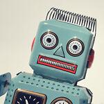 robotcellar