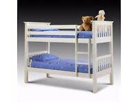 BUNK BEDS FRAMES