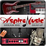 Aspire-Music-Store