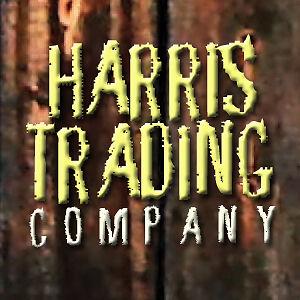HarrisTradingCompany