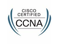 Instructor Led online Courses - CCNA,CCNP,CCDA,CCDP,JNCIA,Checkpoint,Palo Alto ,Cloud ,AWS ,CompTIA