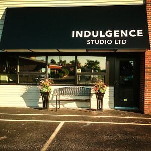 Exclusive FULL Salon Space Available! Kitchener / Waterloo Kitchener Area image 1