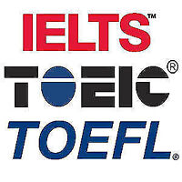ESL TUTOR for all your English Language learning needs